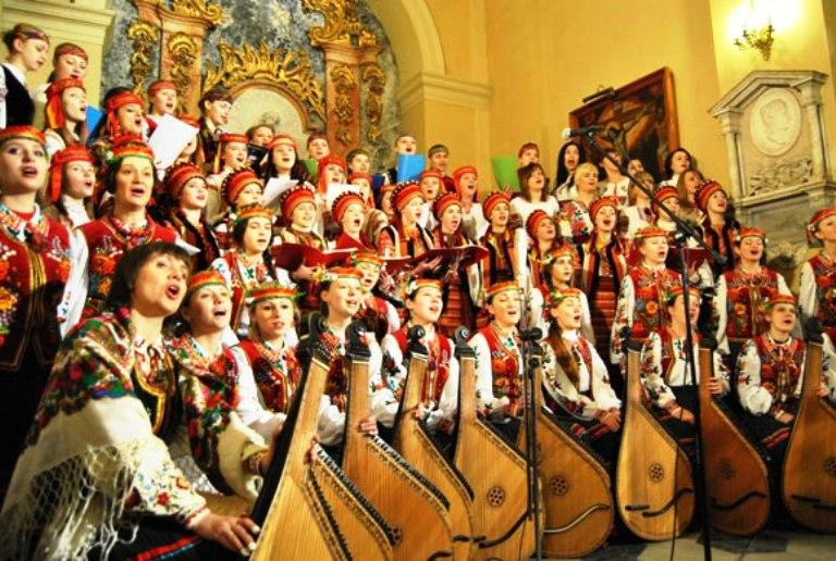 фото сайту wyr.com.ua