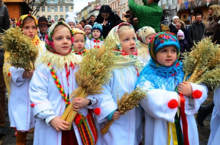 фото сайту zik.ua