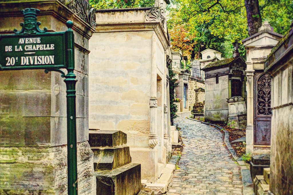 1024x684xperelachaise_Fotor.jpg.pagespeed.ic_.ucRFZOLhjW