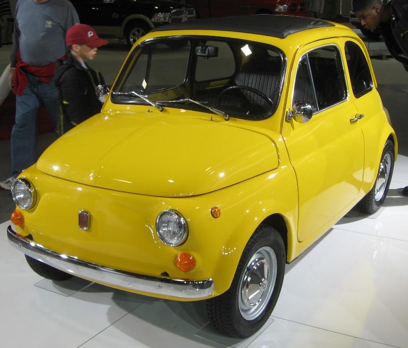 1970_Fiat_500_L_--_2011_DC_1