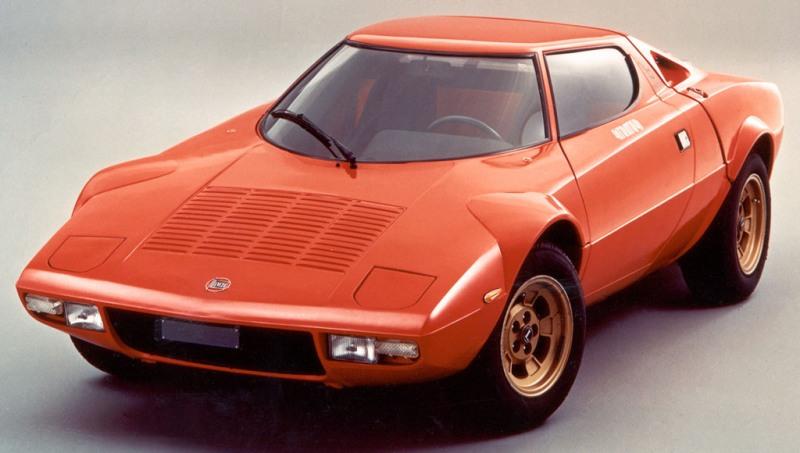 1973_Lancia_Stratos_01