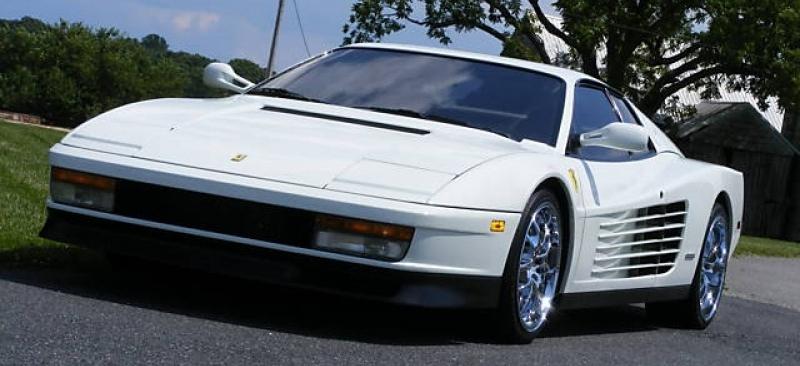 1990_ferrari_testarossa_coupe_m