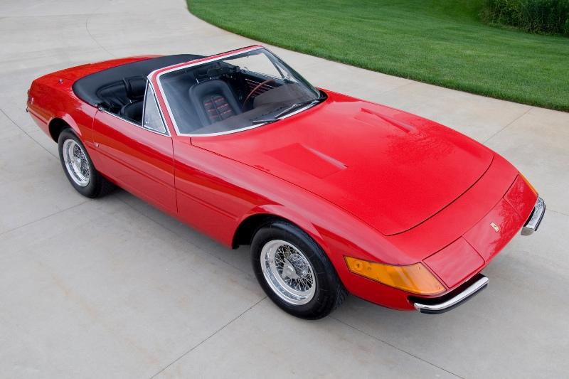 3.-1972-Ferrari-365-Daytona-Spyder-hi-res