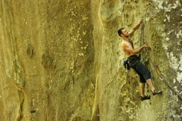 12 ідей як відпочити в Карпатах 34356 600