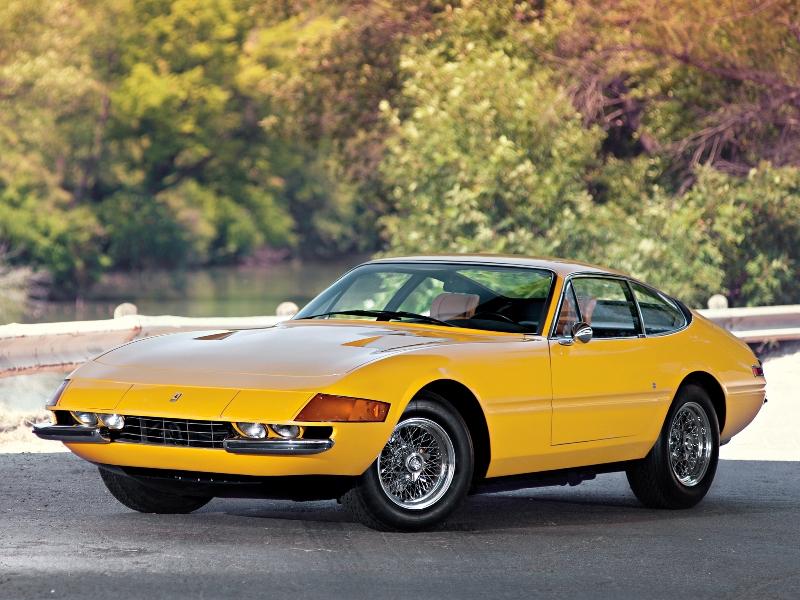 Ferrari_365_GTB_4_Daytona_pic_96968