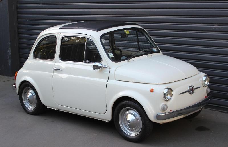 Fiat_500_brooklandscc_1-1