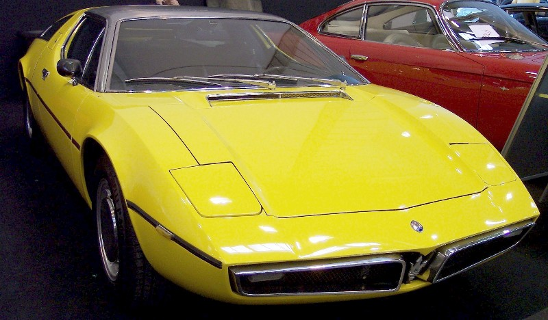 Maserati_Bora_yellow_vr_TCE