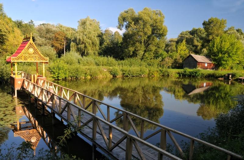 Storozhynecky_dendropark_Cherniv-23