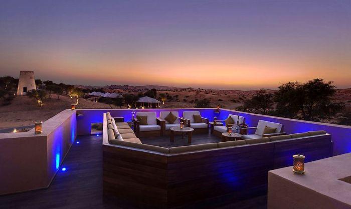 Waterfront-is-out-Banyan-Tree-Al-Wadi-Hotel-desert-resort-in-UAE-09