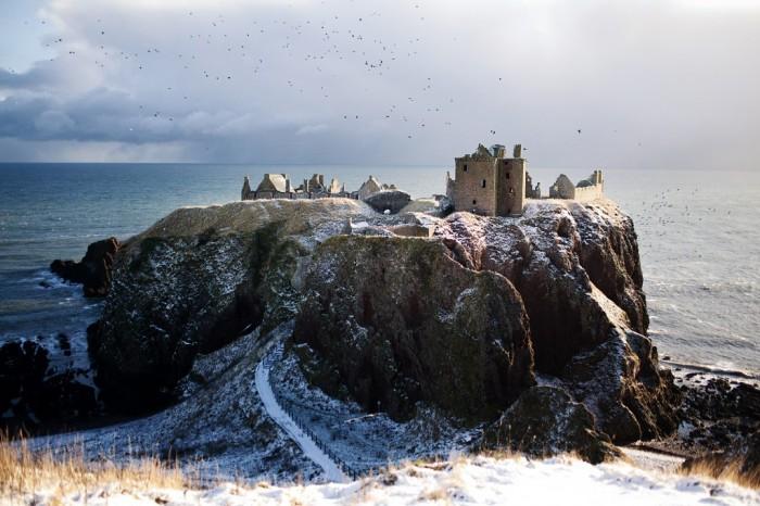 castle-dunnottar-scotland-photo-11-1024x682