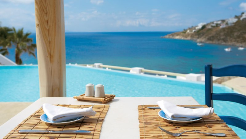 fine-hotel-dining-mykonos-pool-bar