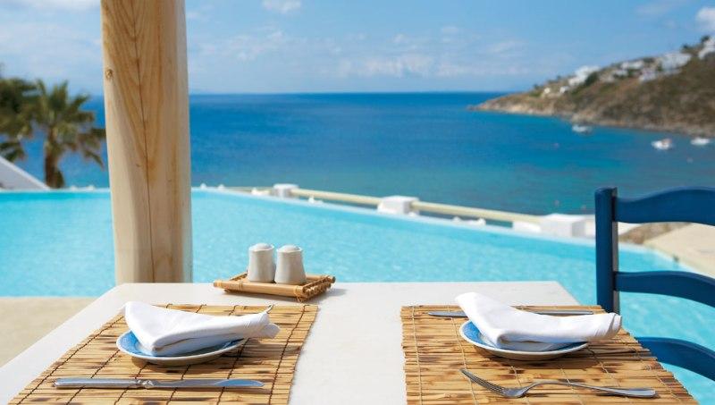 fine-hotel-dining-mykonos-pool-bar