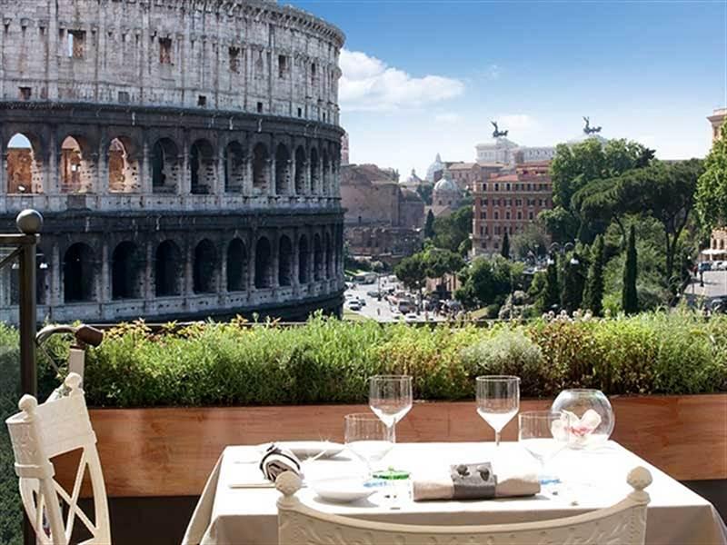hotel-gladiatori-palazzo-manfredi-rome-53992