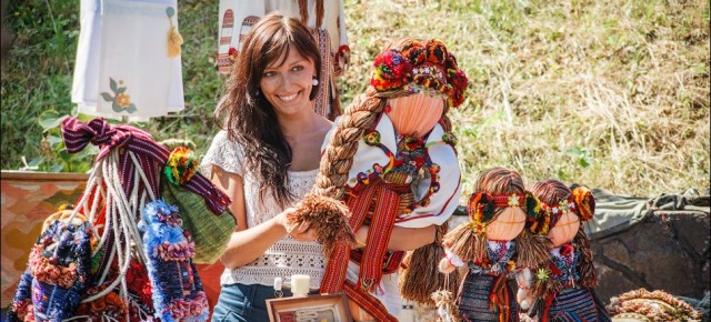 12 ідей як відпочити в Карпатах ludyne festival kosiv 640x290