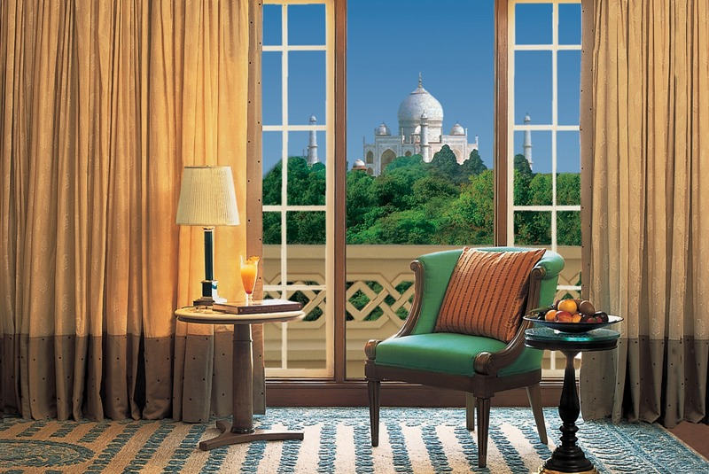 the-oberoi-amarvilas-agra-2