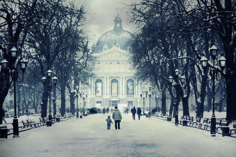 фото сайту lviv-info