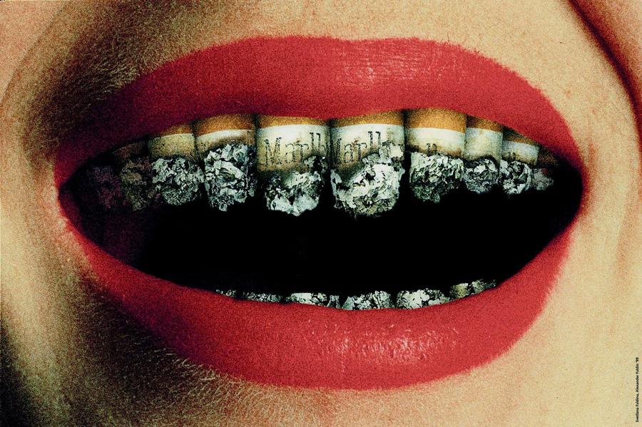 1294937474_smoking_ads1