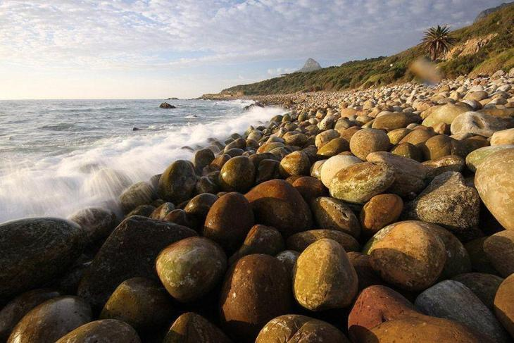 Coastlines44