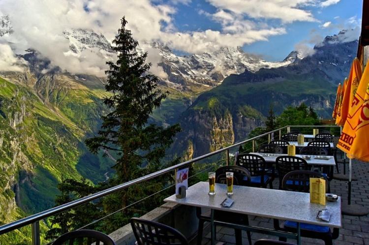 alps-restaurant1