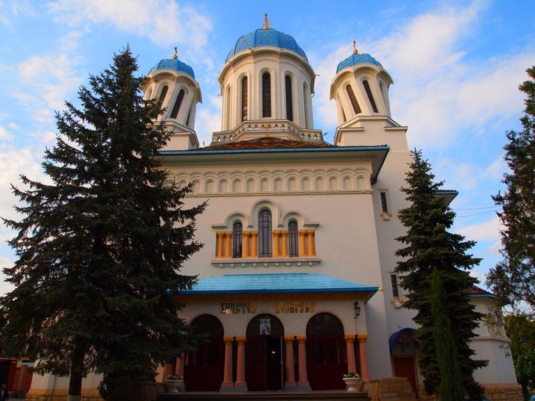 фото: horoshiyblog.livejournal.com
