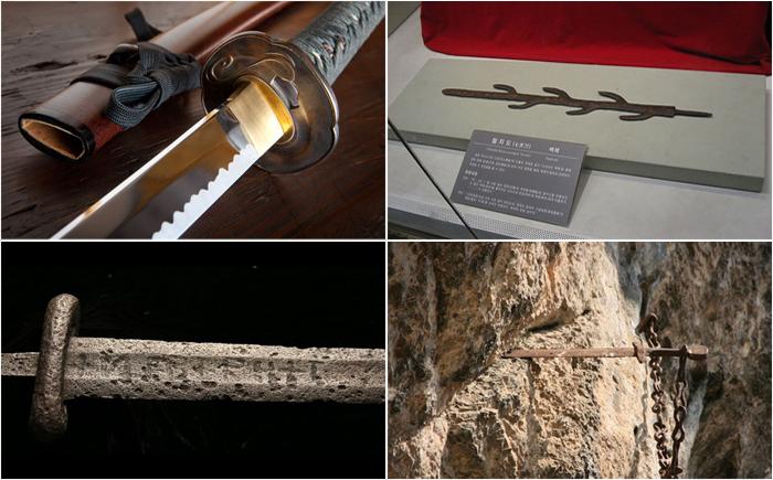 original_mysterious-swords-0