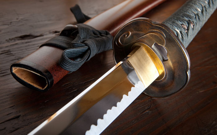 original_mysterious-swords-2