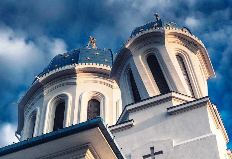 фото: webochka.com