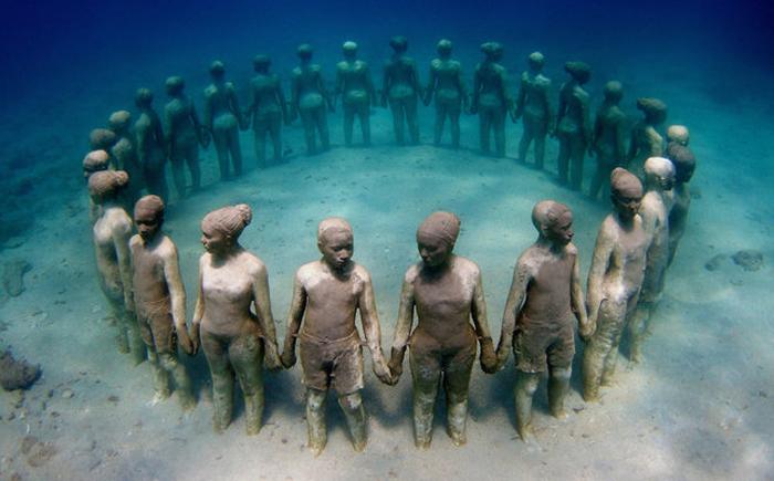 Lost-Underwater-Cities-11