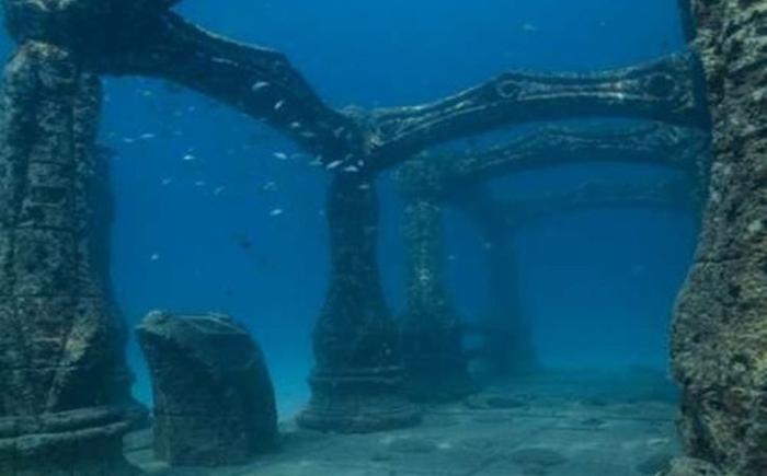 Lost-Underwater-Cities-3