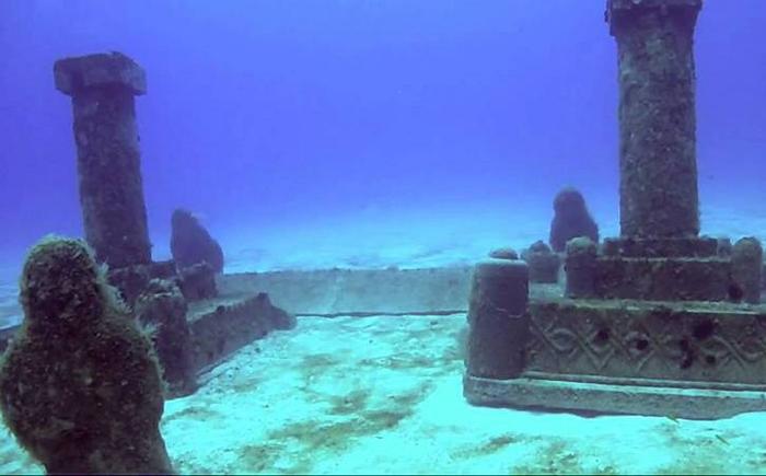 Lost-Underwater-Cities-31