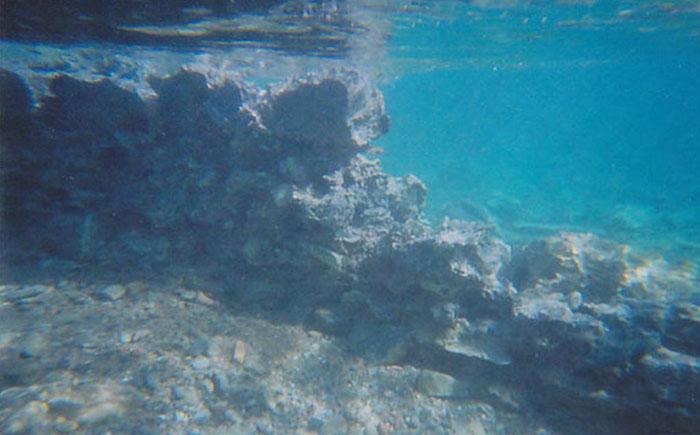 Lost-Underwater-Cities-5