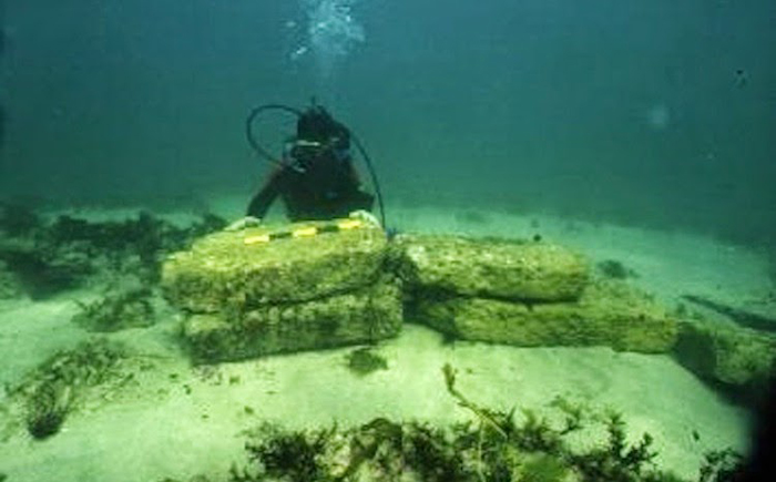 Lost-Underwater-Cities-7