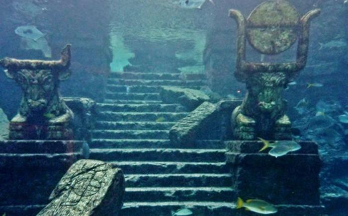 Lost-Underwater-Cities-71
