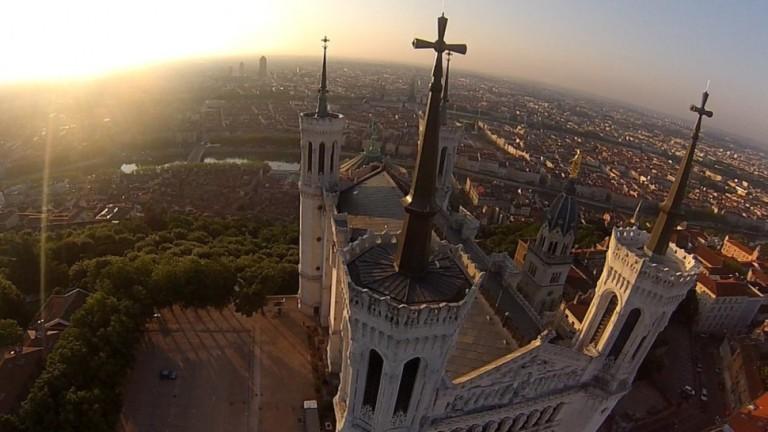 dronecompetition07 36 дивовижних фото з першого конкурсу дрон фотографії