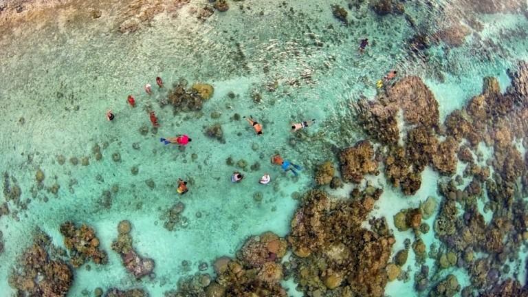 dronecompetition23 36 дивовижних фото з першого конкурсу дрон фотографії