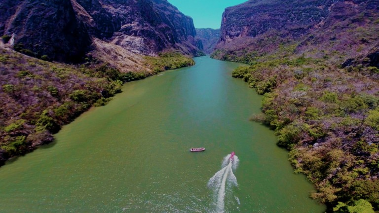 dronecompetition28 36 дивовижних фото з першого конкурсу дрон фотографії