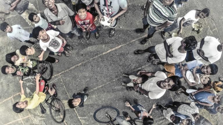 dronecompetition35 36 дивовижних фото з першого конкурсу дрон фотографії