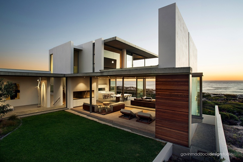 pearl_bay_residence_1