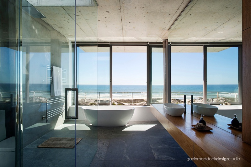 pearl_bay_residence_16