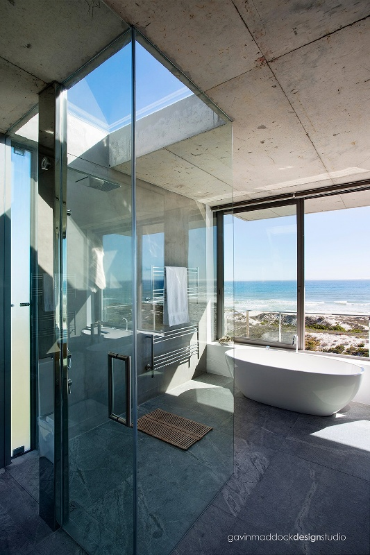 pearl_bay_residence_17