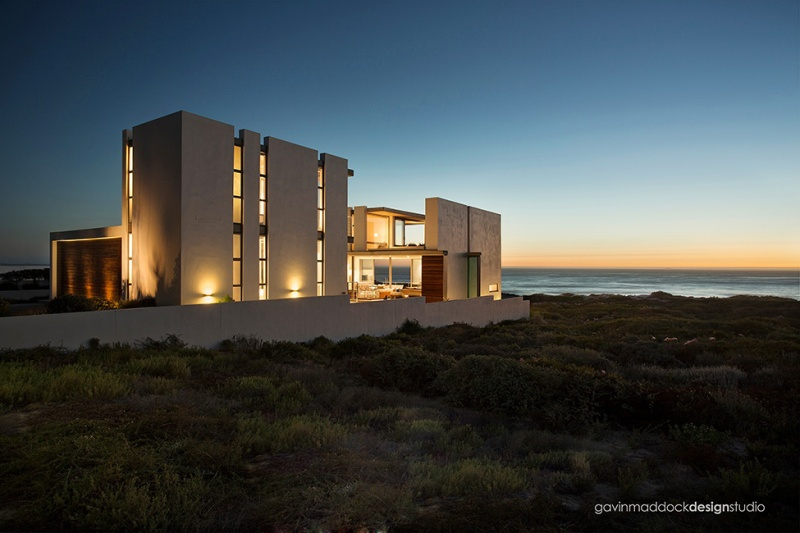 pearl_bay_residence_2