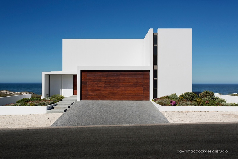 pearl_bay_residence_20