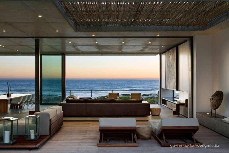 pearl_bay_residence_3