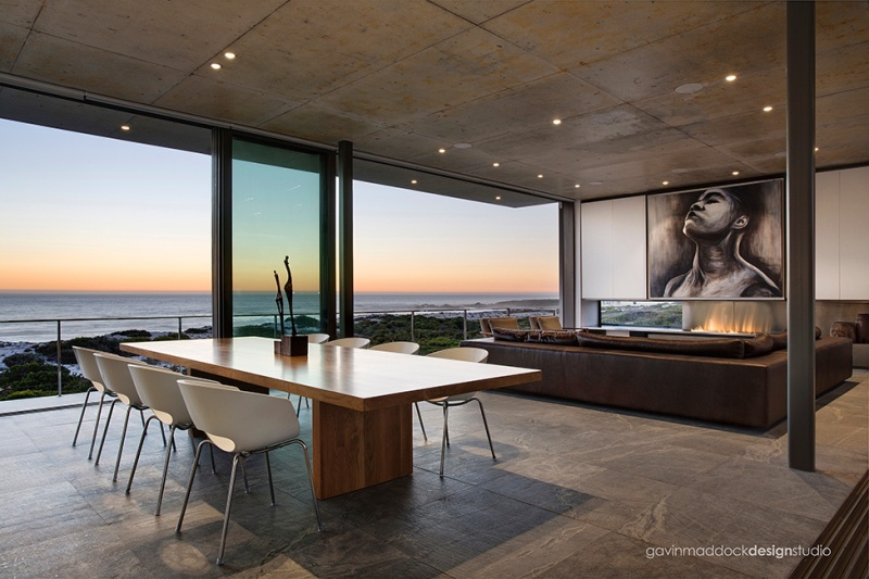 pearl_bay_residence_4
