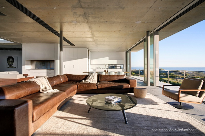 pearl_bay_residence_7