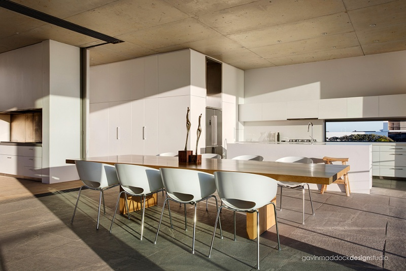 pearl_bay_residence_8