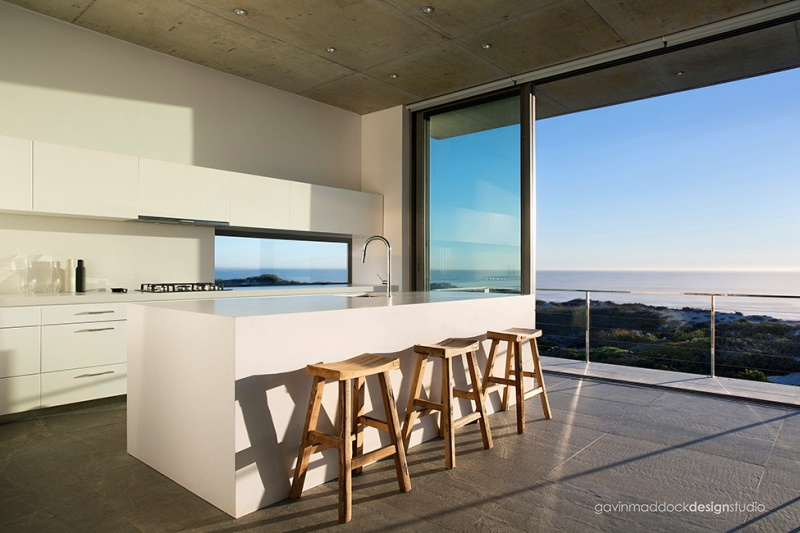 pearl_bay_residence_9