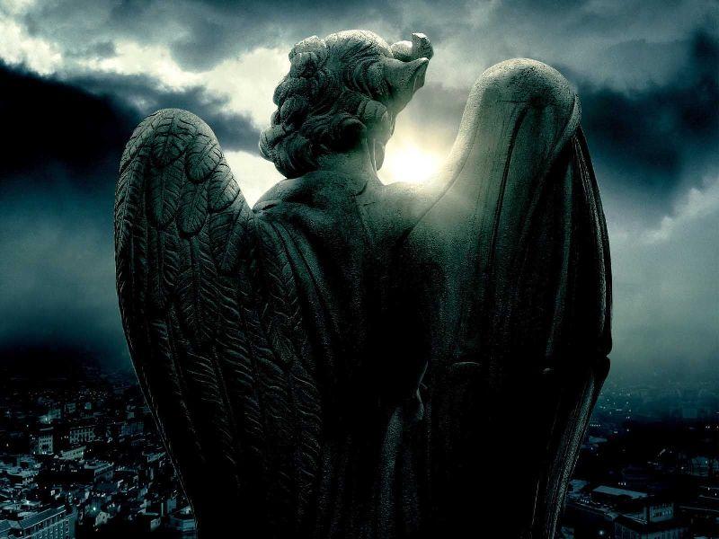 statuya-angela-[1600x1200]-[12005342]