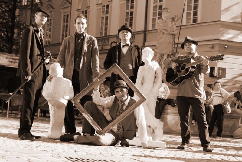 фото: www.batyar.lviv.ua