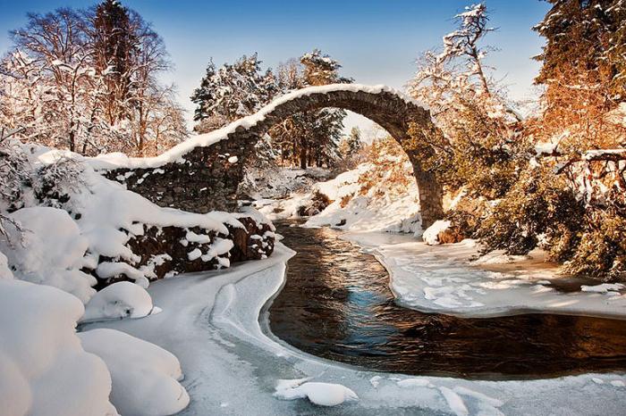 bridges20